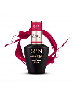 SPN 525 Dinner With Wine UV LaQ