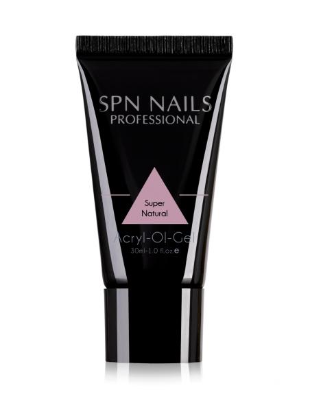 Acryl-O!-Gel Super Natural - SPN Nails