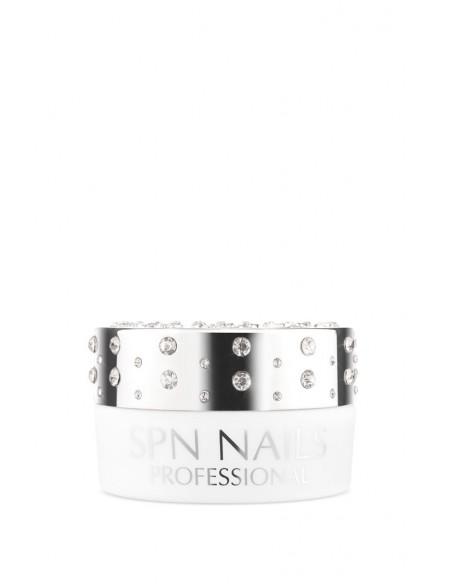 Żel do stylizacji paznokci - SPN Nails