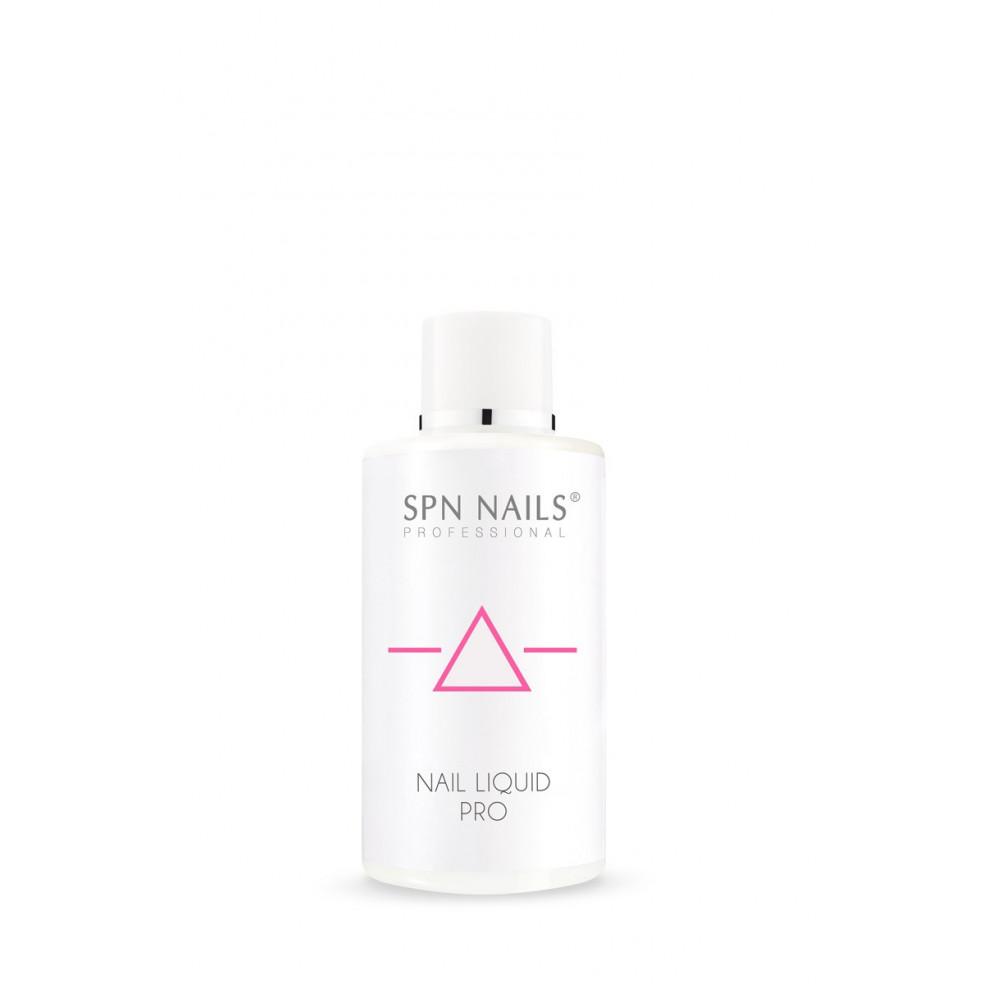 SPN - Nail Liquid Pro 125ml