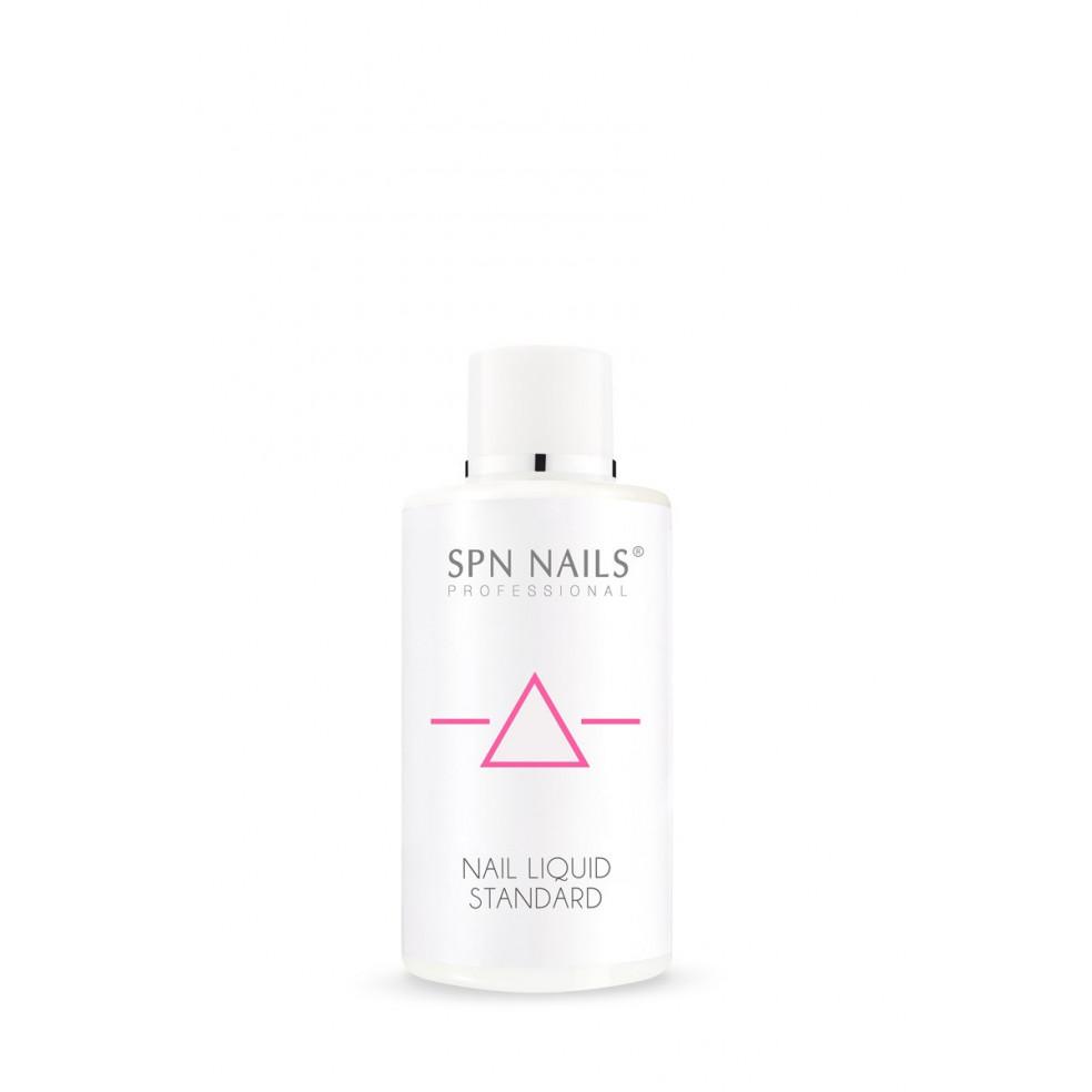 SPN - Nail Liquid Standard 125ml